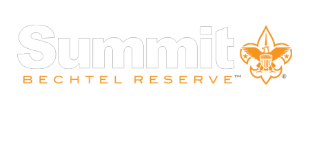 Summit Bechtel Reserve