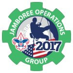 Operations Group Support Logo